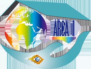 Arca1 Onlus